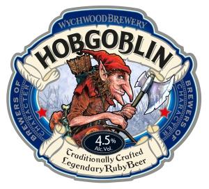 Hobgoblin-Standard-Clip-2013-2