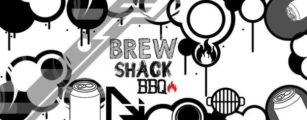 #BSB BREW SHACKBBQ