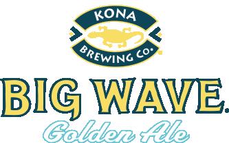 Kona_Big_Wave