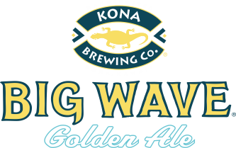 Kona_Big_Wave