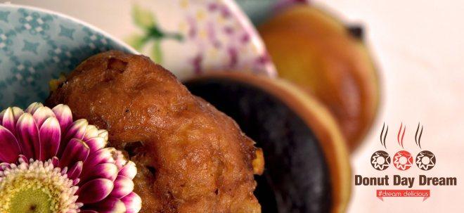 donutslider1