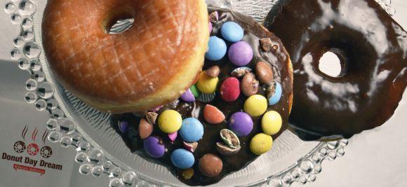donutslider2.jpg