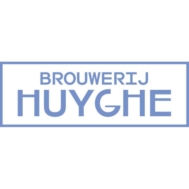 Huyghe_Square_Logo