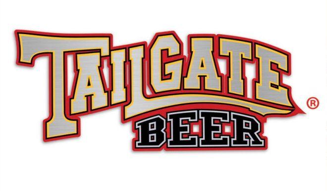 tailgate-beer-logo