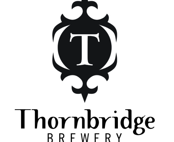 thornbridge-brewery-586x480
